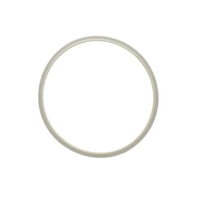 BUFFALO SILICON SEAL-QCP412/415/420