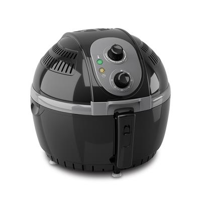KUCHEPRO MULTI-FUNCTION AIR FRYER